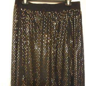 Elegant Lucy Skirt